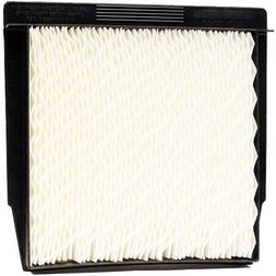 AIRCARE 1040 SuperWick Humidifier Replacement Filter 2-Pack