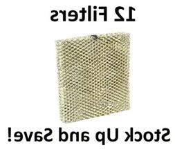 Humidifier Furnace Filter for Lennox NEW
