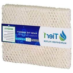 Kenmore 14804 Comparable Humidifier Wick Filter