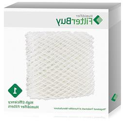 FilterBuy Replacement Filter Compatible with Sears Kenmore 1