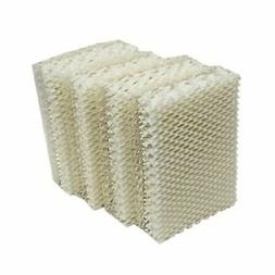 Kenmore 14911 Wick Filter 32-14911 ES12 Sears Humidifier Com