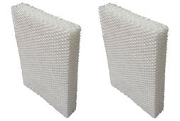 Humidifier Filter Wick Replacement for Lasko 1128