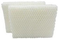 Air Filter Factory Compatible Vornado MD1-0002 Humidifier W