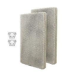 2 Humidifier Pads Filter Wick fit White-Rodgers HFT2700 Good