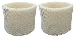 Replacement Humidifier Filters for Sunbeam SF221PDQ-UM, SCM