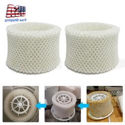 2PACK Humidifier Wicking Filters Fit for Honeywell HAC-504AW