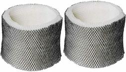 2pcs wick humidifier filter for holmes hm3500