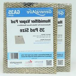 35-2 <2PAK> #35 for Aprilaire A35 Humidifier Water Panel Pad