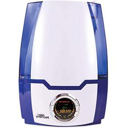 Air Innovations 505A Cool Mist Digital Humidifier with Aroma