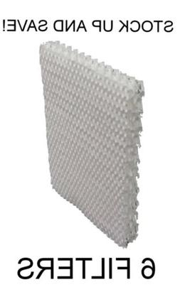 Humidifier Filters for Holmes HWF100-UC3, Size E