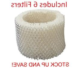 Humidifier Filter for Honeywell Filter A HAC-504AW, HAC504 -