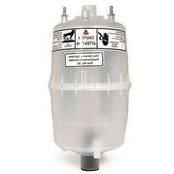 Aprilaire 80 Steam Canister for Model 800