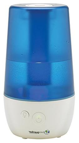 PureGuardian H965 Ultrasonic Cool Mist Humidifier for Bedroo