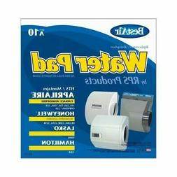 BestAir A10 Best Air Furnace Humidifier Evaporator Replaceme