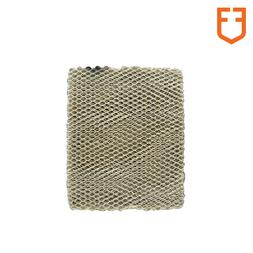 Filters Fast A12PR Metal Humidifier Filter Replacement for A