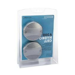 NEW 2 Pack Boneco Air-O-Swiss Hydro Cell A200 For Humidifier