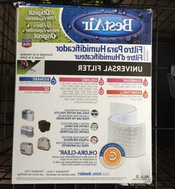 All-2 Best Air Universal Humidifier Filter - Cut to size - N