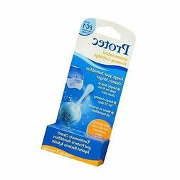 Protec Antimicrobial Cleaning Cartridge 1 Ea