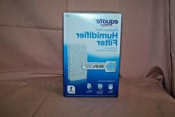 Equate Antimicrobial Replacement Cool Mist Humidifier Filter