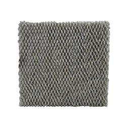 Lennox WB2-12, WB2-12A Humidifier Filter Replacement by Air