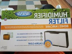 Bestair CB41 Humidi-Wick Replacement Humidifier Filter