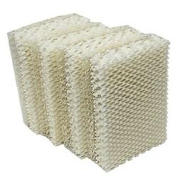 COMPATIBLE KENMORE 758.144170 HUMIDIFIER REPLACEMENT FILTERS