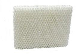 COMPATIBLE ESSICK AIR 1043 CB43 HUMIDIFIER WICK FILTER REPLA
