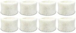 Compatible Humidifier Wick Honeywell HAC-504 Filter A Replac