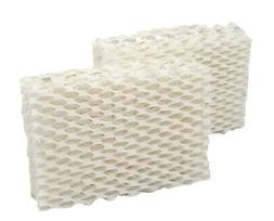 COMPATIBLE EQUATE EQ-2119-UL HUMIDIFIER WICK PAD FILTER REPL