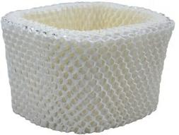 COMPATIBLE VICKS V3800 HUMIDIFIER WICK FILTER REPLACEMENT