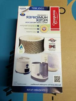 Sunbeam Cool Mist Humidifier Filter SF212 for Holm humidifie
