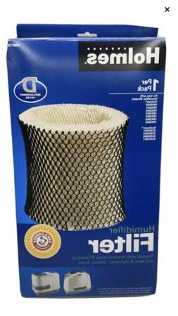 Holmes D HWF75PDQ-U Replacement Humidifier Wick Filter NEW