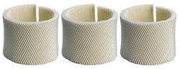 Emerson MAF1 MoistAir Humidifier Replacement Wick Filter for