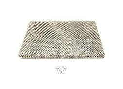 humidifier pad filter wick fits white rodgers
