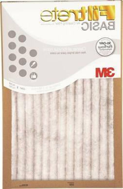 Filter Ac Basic 14x25in