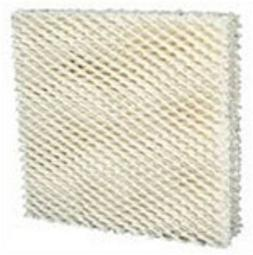 Filters Fast Brand D18-C Humidifier Filter Replacement For S