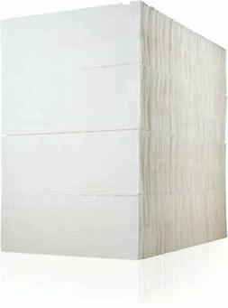 Genuine Kenmore 32-14912 Humidifier Wick Filter
