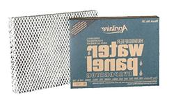 Lennox Humidifier Water Panel #35 by Aprilaire - 3-pack