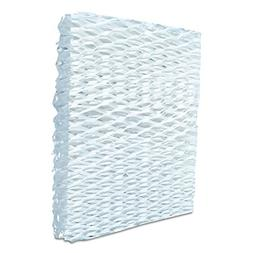 Honeywell HAC-700PDQ Replacement Filter B for the HCM-750 Hu
