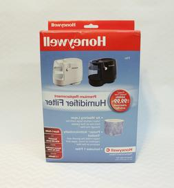 Honeywell HC-888-TGT Premium Replacement Humidifier Filter C