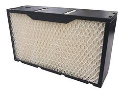Heating, Cooling & Air Humidifier Filter for Essick Air 400,