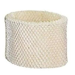 Holmes A Humidifier Filter, HWF62 Replacment Buy Duraflow