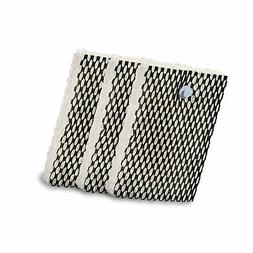 holmes e humidifier filter 3 pack hwf100