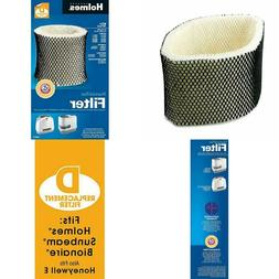 holmes hwf75pdq u replacement wick humidifier air