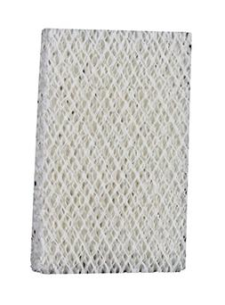 Holmes Replacement Wick Filters H100-6
