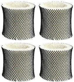 Compatible Humidifier Wick Filter Replacement Type A Holmes
