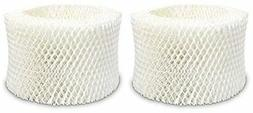 Honeywell HAC-504AW Filter A Replacement Compatible Humidifi