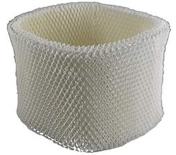 Air Filter Factory Compatible Replacement for Holmes HM3855L