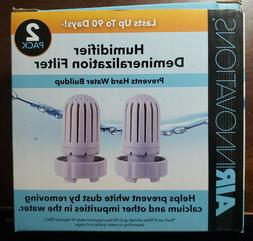 Air Innovations Humidifier Demineralization Water Filters 2