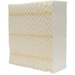 Aircare Humidifier Filter 1043 Replacement Space Saver Wick